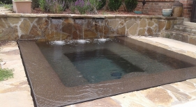 perimeter-overflow-spa-with-copper-scuppers1