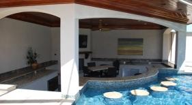 swimup-bar-with-travertine-stools-blue-diamond-brite-plaster