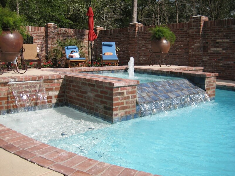 Design & Create a Pool & Backyard You Can Fall For