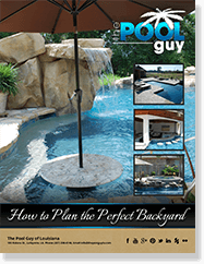 The Pool Guy Free Ebook
