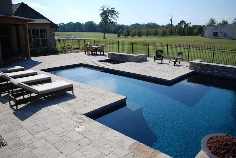 What to Consider When Planning Your Pool Budget